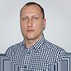 Кнаус Юрий Владимирович Региональный управляющий